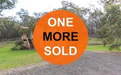 30B Grants Close, South Kempsey NSW