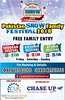 Pakistan Snow Family Festival 2018 FREE - Karachi, Pakistan  #ExactManagementServices (EMS) is organizing #Snow #FamilyFestival – 2018 in #Kashmir, #Ayubia and #Shogran. EMS is inviting people from all over #Pakistan to enjoy Valley's natural beauty, with (exactmanagements) Tags: pakistan exactmanagementservices snow shogran kashmir funactivities familyfestival ayubia