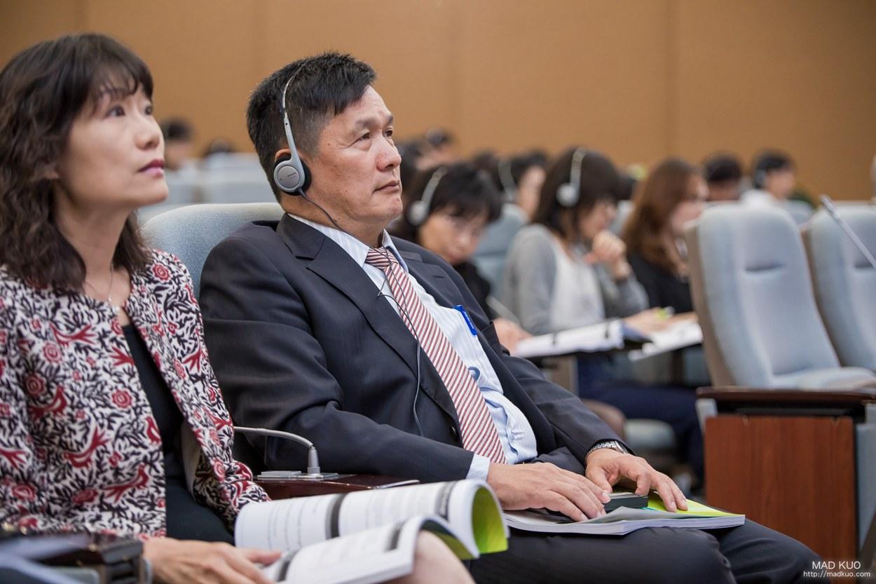 台北活動紀錄,張榮發基金會