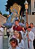 Fijera (roksoslav) Tags: postira brač dalmatia croatia 2015 nikon d7000 nikkor50mmf18 fijera procesija procession gospaodkarmela playingwithdarktable