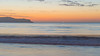 Dawn Seascape (Merrillie) Tags: daybreak sunrise headland australia newsouthwales smooth uminabeach sun blue morning ocean sea umina landscape earlymorning nsw sky seascape waterscape nature water dawn