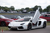 Hop in and ride. (M85 Media - Ryan Small) Tags: lamborghini aventador