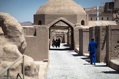 Iran 2016 (Pucci Sauro) Tags: iran persia bam mediooriente