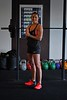 AK5_1230 (Akuna) (akunamatata) Tags: crossfit thor lubéron box training fitness exercice team inov8 france
