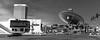Vegas 2017-243 (Tasmanian58) Tags: batis vegas nevada usa street hotel blackandwhite sony a7ii travel trump bw