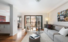 13/9-19 Nickson Street, Surry Hills NSW