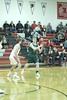7D2_0028 (rwvaughn_photo) Tags: stjamestigerbasketball newburgwolvesbasketball boysbasketball 2018 basketball stjames newburg missouri stjamesboysbasketballtournament