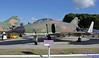 CR.12-42 LECU 11-01-2018 (Burmarrad (Mark) Camenzuli Thank you for the 11.3 ) Tags: airline spain air force aircraft mcdonnell douglas rf4c phantom ii registration cr1242 cn 1726 lecu 11012018