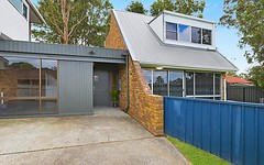 2/4 Curtin Close, Raymond Terrace NSW