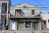 Evergreen Florist (skipmoore) Tags: neworleans evergreenflorist storefront facade business