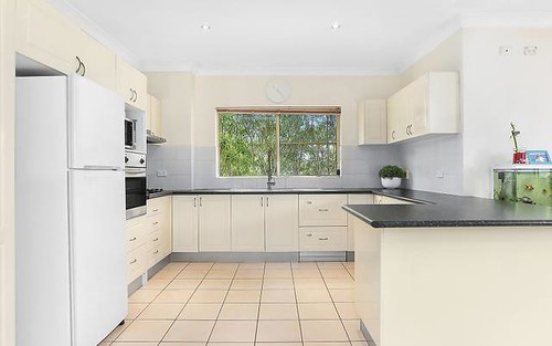 5/18-20 Hampden St, Beverly Hills NSW 2209