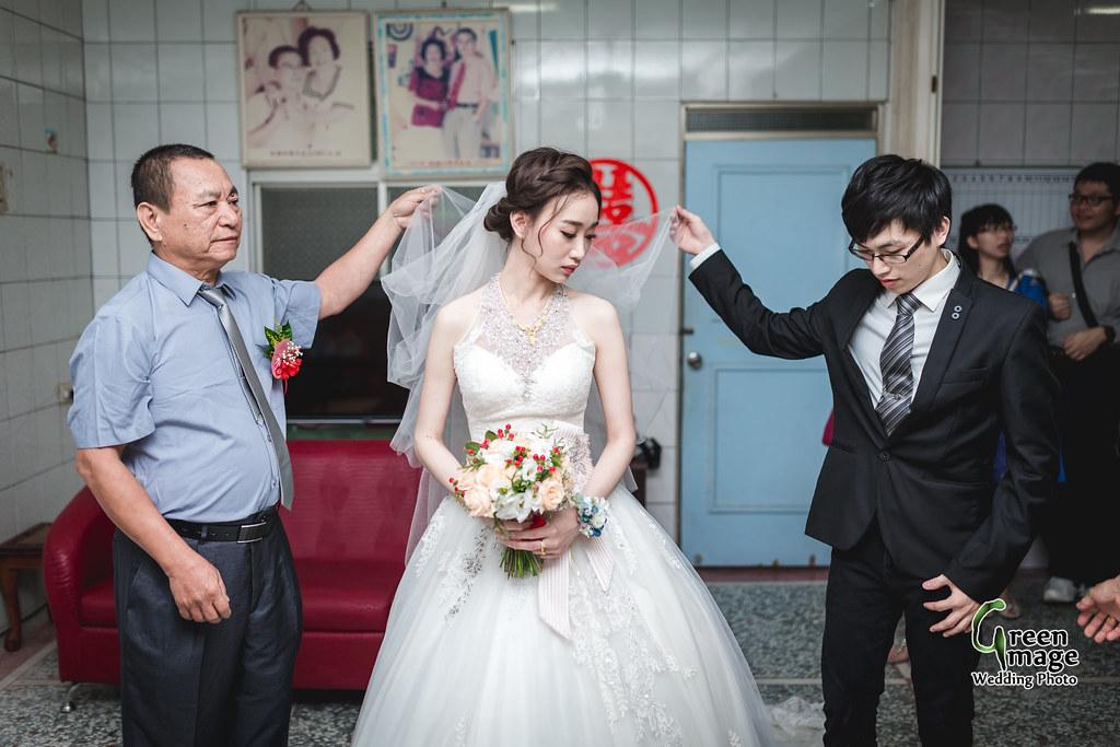 20171021 Wedding Day-P-115