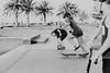 Port Macquarie - mid flight (burntfeather) Tags: portmacquarie port australia newsouthwales skatepark skateboarding skaters skating skatebowl bowl portmacquarieskatepark