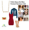 Today's Featured Item: Petits Bijoux Be Mine Pendant Necklace $42 Shop: https://www.chloeandisabel.com/boutique/thecelticpearl/products/N500CLSG/petits-bijoux-be-mine-pendant-necklace  This coveted style is sure to win her heart. Featuring delicate, genui (thecelticpearl) Tags: presents style thecelticpearl 12kgold trend daily product gifts necklace shopping online 12k featured accessories shop trendy guarantee chloeandisabel gold fashion buy arrow love jewelry trending trends valentinesday boutique heart valentine lifetime