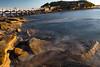 Bare Island 3 (Mike Duligal) Tags: bareisland laperouse landscape bridge island