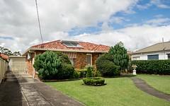 10 Lyndhurst Street, Taree NSW