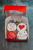 IMG_1588 (Katys_Cakes_kiev) Tags: cake sweets cookies торт торти сладости печенье киев кондитерская heart kckids kcbirthday kccake birthdaycake kiev kyiv