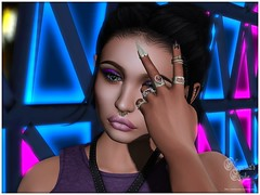 blog post 1.22.18b (JenJen Sommerfleck) Tags: catwa lona bento maitreya lara pumec mandala gaeg gaeline egozy michan anybody besom epiphany jm justmagnetized livia dp darkpassions koffinnails so slipper slippersoriginals codex mooh ma meshagency pi poseinnovations minimal mommasstyle jenjensommerfleck secondlife fashion clothing virtualworld avatar virtualphotography virtualreality digitalart blogging blogger