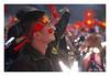 SHF_2438_Vietnam's Finest Moments (Tuan Râu) Tags: 1dmarkiii 14mm 100mm 135mm 1d 1dx 2470mm 2018 50mm 70200mm canon canon1d canoneos1dmarkiii canoneos1dx chândung portrait d hanoi vietnam vietnamsfinestmoments flags cờ tuanrau tuan râu tuấnrâu2018 httpswwwfacebookcomrautuan71
