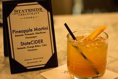 State Cider (Goose Media) Tags: vodka stateside