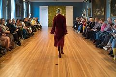 MADE-Slow PRESENTATION OF QUALITY IRISH FASHION DESIGN - BONNER OF IRELAND [FASHION SHOW AT THE RDS JANUARY 2018]-136083 (infomatique) Tags: bonner bonnerofireland cornelius bernadettebonner slowfashion fashionshow rds dublin ireland january williammurphy infomatique fotonique clothes irishfashion irishdesign showcase2018