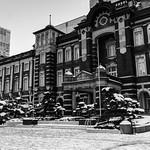 Tokyo Station thumbnail