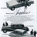 Armstrong-Siddeley Sapphire 234,236 & 346 (1958)