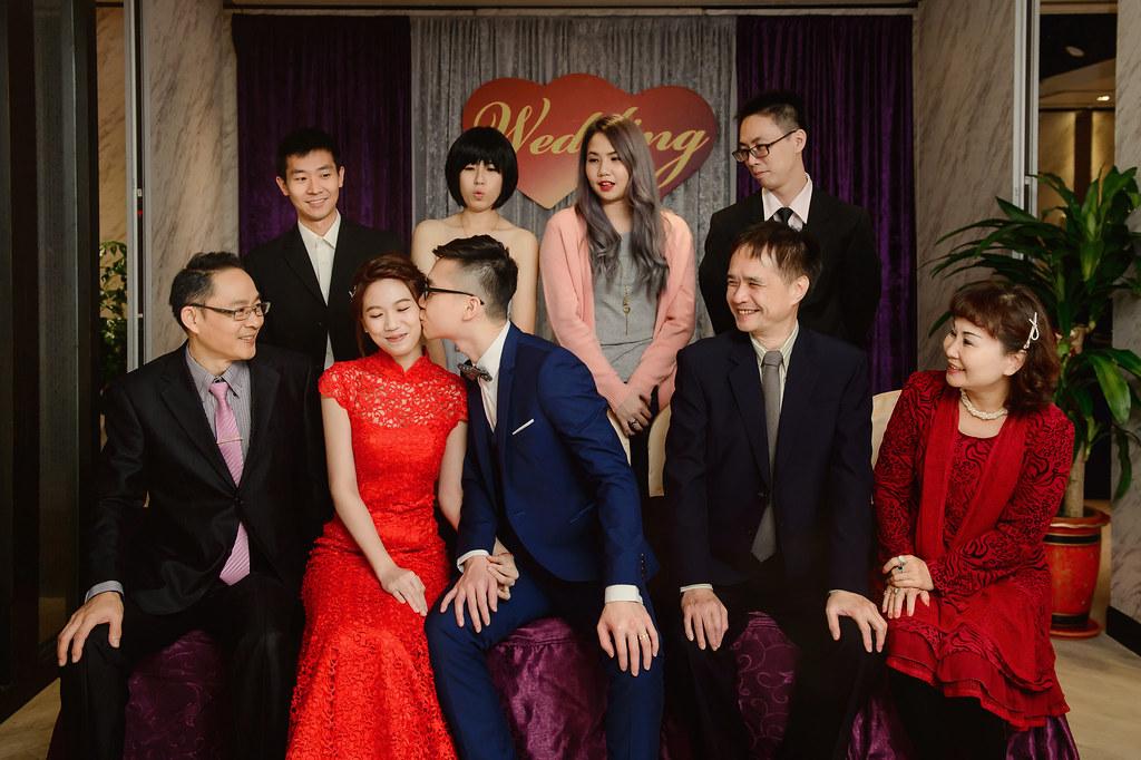 台北婚攝, 守恆婚攝, 板橋彭園, 板橋彭園婚宴, 板橋彭園婚攝, 婚禮攝影, 婚攝, 婚攝小寶團隊, 婚攝推薦-19