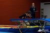 2018 01 21 DMT Hulshout GymFed-6 (gymfed) Tags: dmt dubbeleminitrampoline gymfed hulshout provincialevoorronde wedstrijd