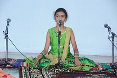 Swaramedha Music Academy Annual Day Photos (444)