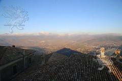 Castello_Fumone_21