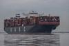 Al Nasriyah_DVL6317 (larry_antwerp) Tags: alnasriyah uasc 9708849 schip ship vessel 船 船舶 אונייה जलयान 선박 کشتی سفينة schelde 斯海尔德河 スヘルデ川 스헬더 강 رود شلده سخيلده container