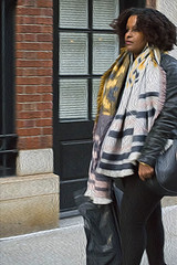 1343_0704FLOP (davidben33) Tags: quotwashington square parkquot wsp unionsquare unionsquareprkpeople women beauty cityscape portraits street quot 14 photosquot quotnew yorkquot manhattan