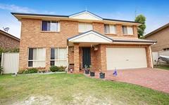 15 Tingha Close, Hinchinbrook NSW