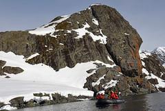 Brown_2017 12 11_3106 (HBarrison) Tags: harveybarrison hbarrison antarctica antarcticpeninsula brownstation paradiseharbor arctic antarctic arcticantarctic