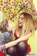 Mati mi Amor! <3 (patyartphoto) Tags: baby beauty love happiness gratefull inocent angel family eternal shine true colors happy toguether blondies child hearts
