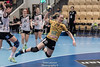 _SLN7494 (zamon69) Tags: handboll håndball håndboll håndbal håndbold handball teamhandball eskubaloia balonmano sport