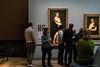 Rubens - Kraft der Verwandlung / The power of transformation, Kunsthistorisches Museum Wien (Anita Pravits) Tags: ausstellung barock baroque khm kunsthistorischesmuseum peterpaulrubens vienna wien exhibition