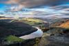 """ Ladybower"" (simonjohnsonphotography.uk) Tags: ladybowerreservoir reservoir d850 ladybower nikon derwentvalley peakdistrict nationaltrust photography derbyshire simonjohnsonphotography longexposure leefilters landscape nikonuk landscapephotography"