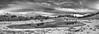 Estanque de Vilac. (David Andrade 77) Tags: aranvalley valdaran vilac estanque paisaje paisage landscape blancoynegro bw españa spain espagne pirineos pyrenees monocolor mountains montañas lago lake