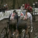 Cyclocross World Championship 2018 113 thumbnail