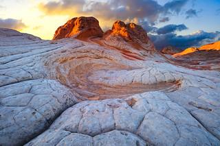 Landscape-Arizona-White Pocket-Jan-2018-8807-Web