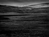 Kinetic (jasonconnelly) Tags: energy renewables renewable hills snow trossachs nikon2470 nikon5100 monochrome blackandwhitephotography blackandwhite field turnbine wind landscape scotlandphotography scotland