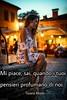 #amore #love #profumo #noi ##Tiziana #Mosso #frase #aforisma #link https://www.facebook.com/MossoTiziana/ #page #facebook #buona #serara #buonasera #buonanotte #atutti #adomani #tramonto (tizianamosso) Tags: adomani tiziana link profumo facebook serara amore buonasera mosso love buonanotte buona noi frase atutti tramonto page aforisma