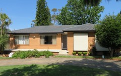 Address available on request, Bomaderry NSW