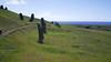 20171206_115425 (taver) Tags: chile rapanui easterisland isladepasqua summer samsunggalaxys6 dec2017 06122017 ranoraraku quary
