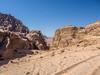 LR Jordan 2017-4170023 (hunbille) Tags: birgittejordan92017lr jordan wadi rum wadirum desert protected saabit area saabet wadisaabit south