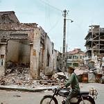 CHOLON Tet Offensive 1968 thumbnail