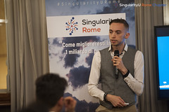 SingularityU_Rome 126