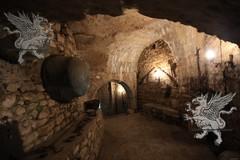 Castello_Fumone_35